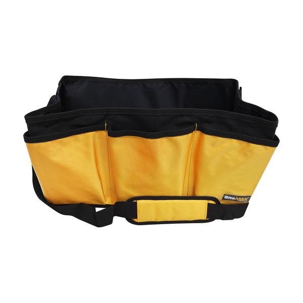 SiteMAX Ballistic 24-in Stake Bag With Heavy Duty TEF-SHELL 21-B758