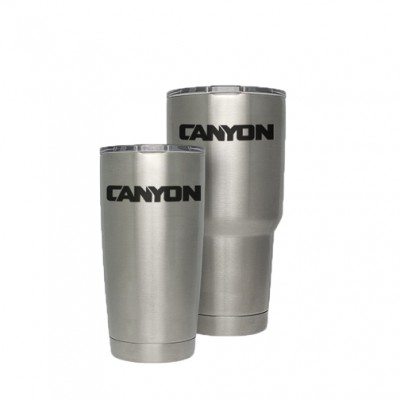 Canyon Cooler Tumblers 20oz or 30oz