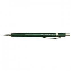 Drafting Pencil 0.7mm - P207C