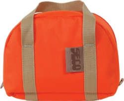 Seco Single Prism Bag  - 8070-00-ORG
