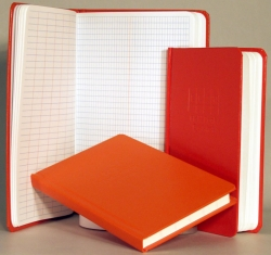 Elan E64-8X4M Field Book Mini