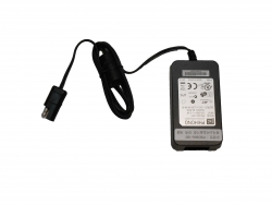 Topcon Power Supply for Topcon Hiper and GR-3 charger 22-034101-01