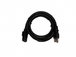 Topcon Power Cable for Hiper and GR-3 charger - 14-008052-01