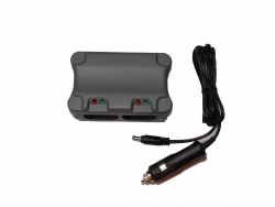 Tocpon Tesla/Mesa Travel Charger Kit 22470