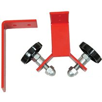 Seco Pole Peg-Adjusting - Jig 5195-01