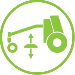 hydraulic-up-down-icon.png