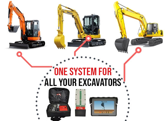 idig-one-system-for-all-excavators.jpeg
