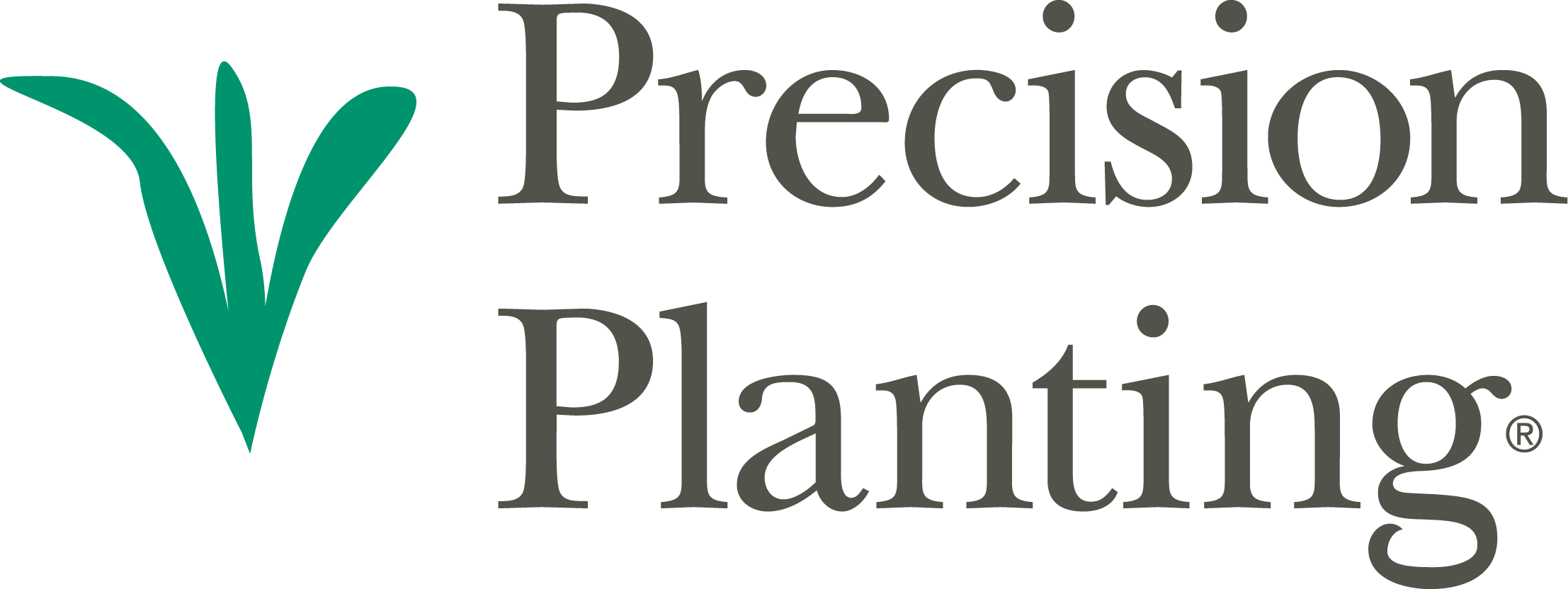 precision-planting-1.png
