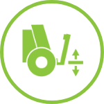 rear-lift-icon.png