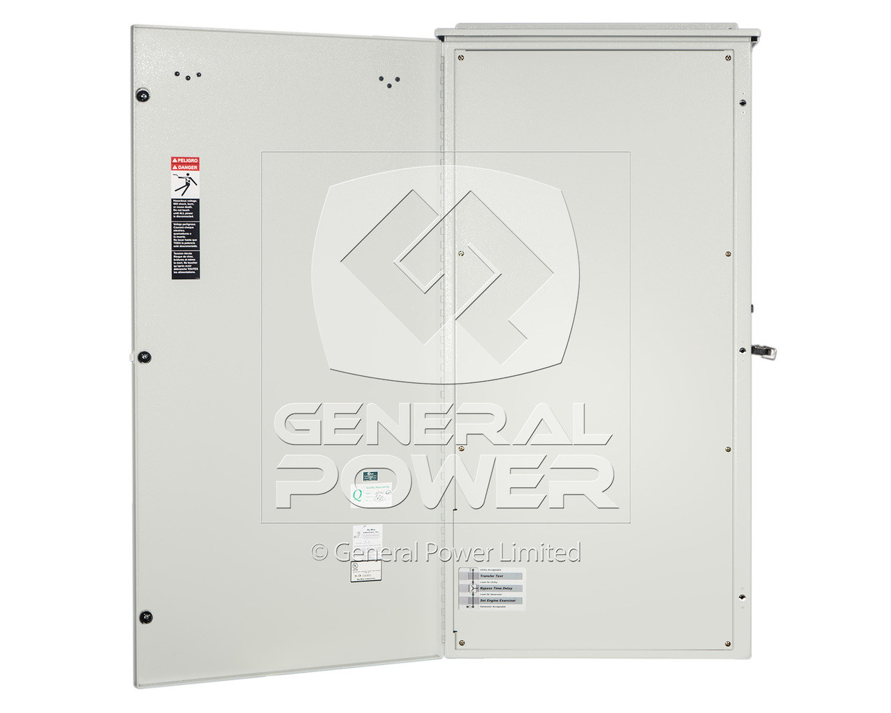 asco ats wiring diagram 260 amp transfer switch automatic asco 185a2260f4c  260 amp transfer switch automatic