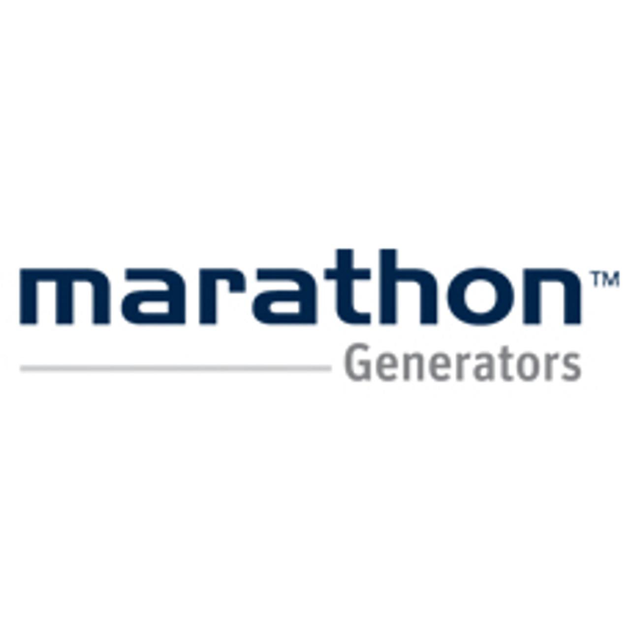 Marathon Electric Voltage Regulator Model SE350 - AVR | General PowerGeneral Power Limited