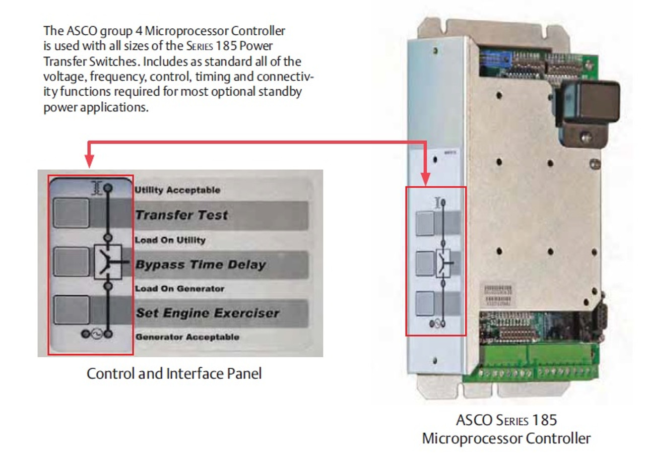 Asco Automatic Transfer Switch Wiring Diagram from cdn11.bigcommerce.com
