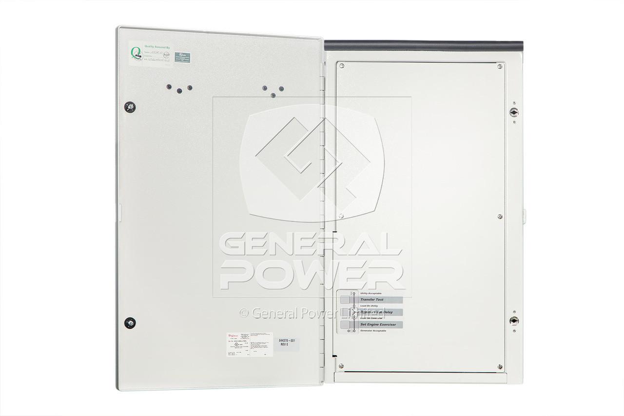 asco ats wiring diagram asco 100 amp automatic transfer switch 185a2100f4m  asco 100 amp automatic transfer switch