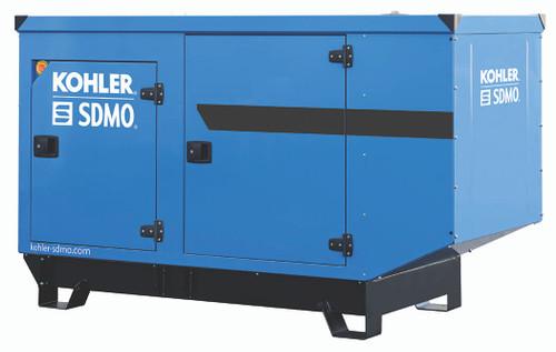 Master Distributor of Diesel Generators, Transfer Switches ...