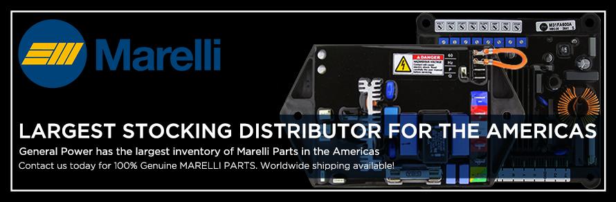 marelli-alternator-parts-banner-category.jpg