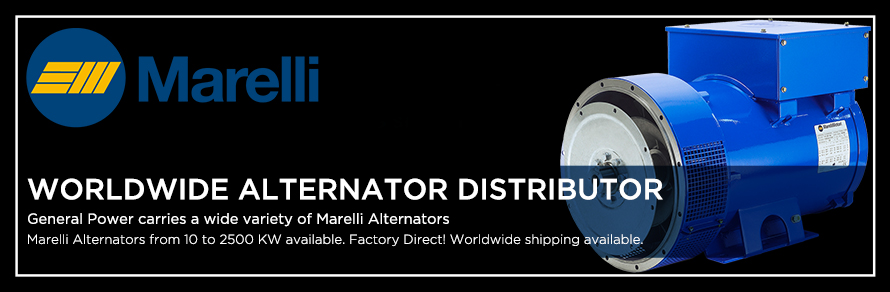 marelli-generator-ends-category.jpg