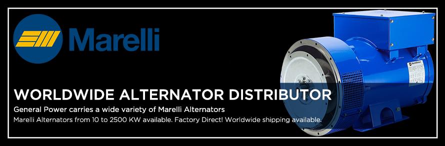 marelli-generator-ends-category.jpg