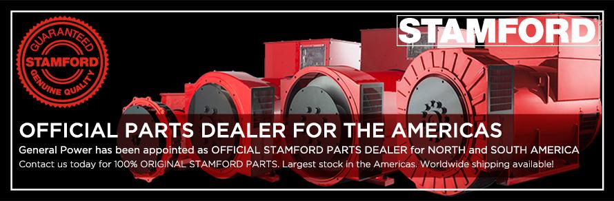 stamford-alternator-parts-banner-2.jpg