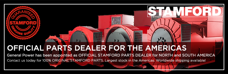 stamford-alternator-parts-banner-5.jpg