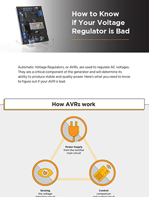 thumb-avr-infographic.png