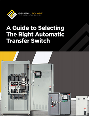 thumb-transfer-switch-ebook.png