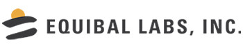 Equibal Labs