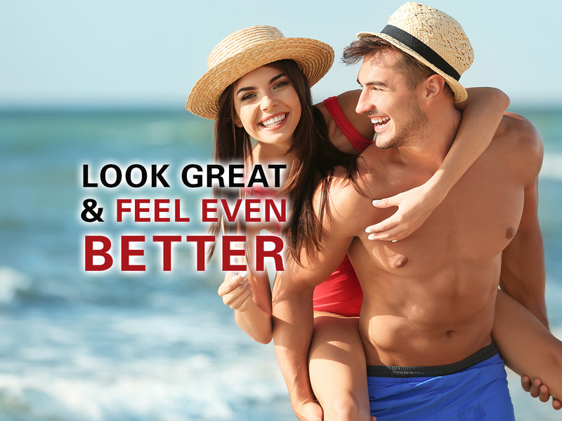 Should Men Use Women S Hair Removal Products Equibal Labs