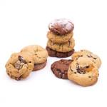 Vegan & Dairy Free Cookie Selection Box