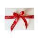"""Always"" Luxury White Gift Box"