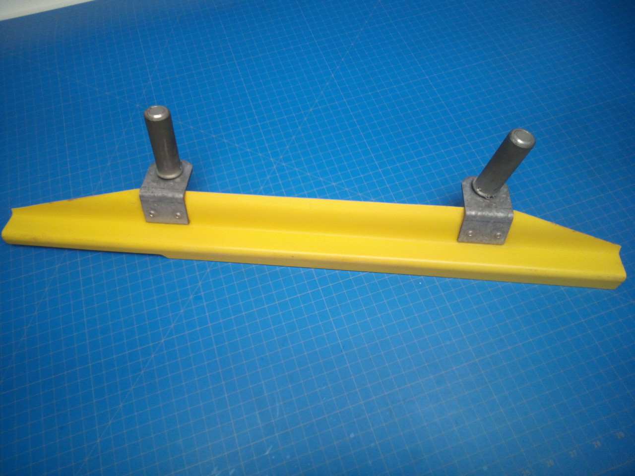 Polar Knife Changing Tool ZA3.036170 - P01-000042