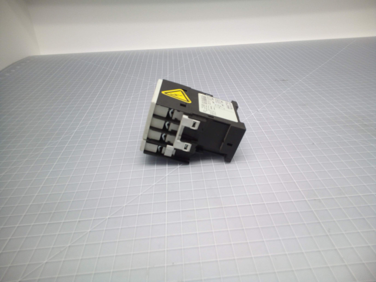 GBC Pro-Tech F160 Contactor - P02-000018