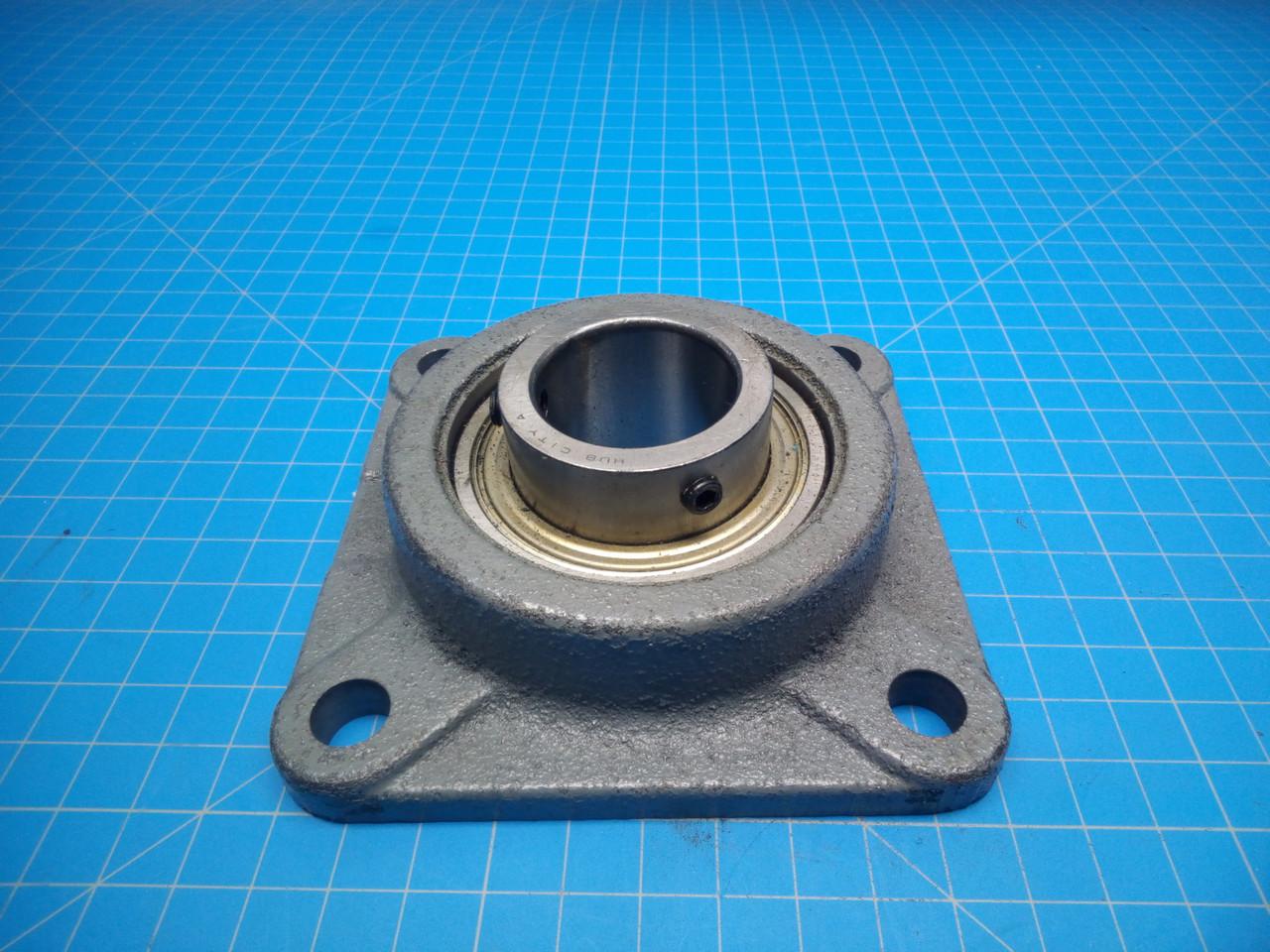 Seal Master 1 - 1/2 - P02-000222