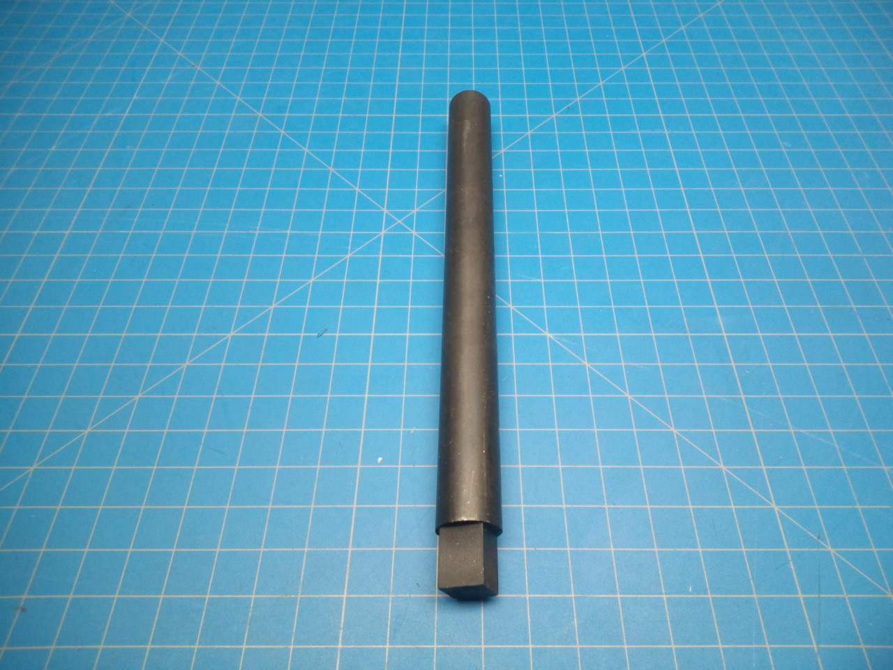 Cylinder 93E8252510 - P02-000314