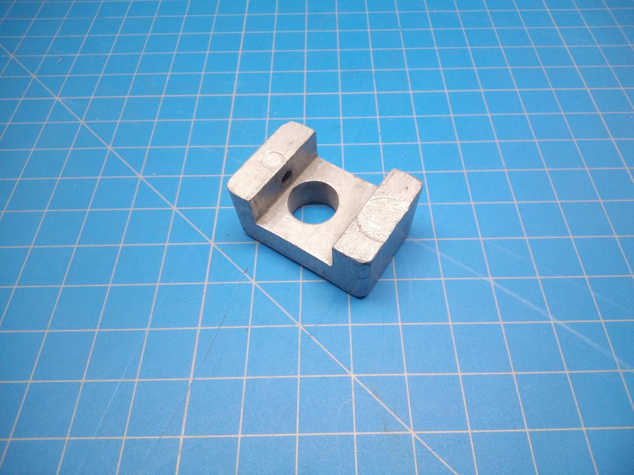 Plate Holder - P02-000317