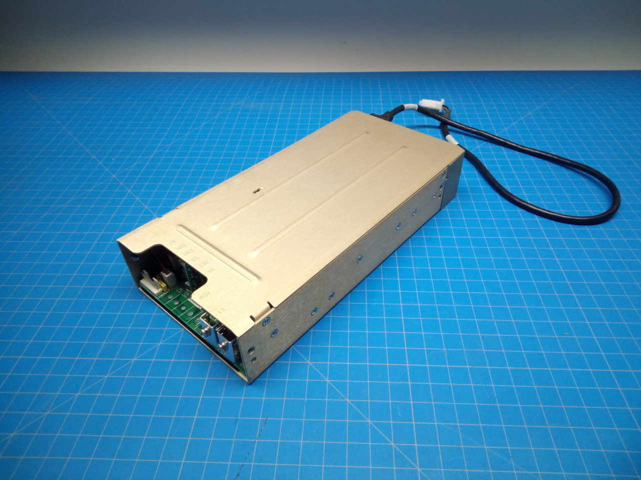 Astec LPS255 Power Supply - SP500-02643A - P02-000477