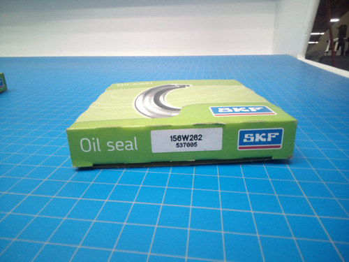 SKF 156W262 Oil Seal - P01-000010