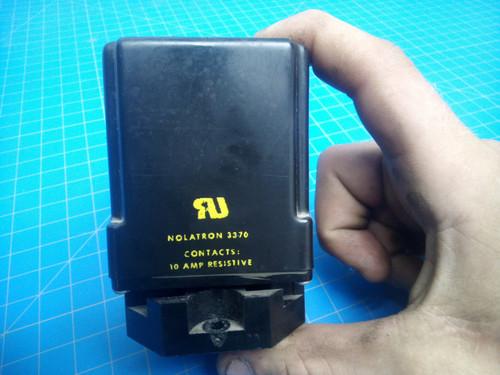 Challenge Diamond E-1440 Control Module and Anti-Tiedown Relay - P01-000031
