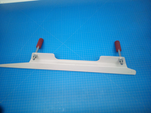 MBM Triumph Knife Changing Tool - P01-000044