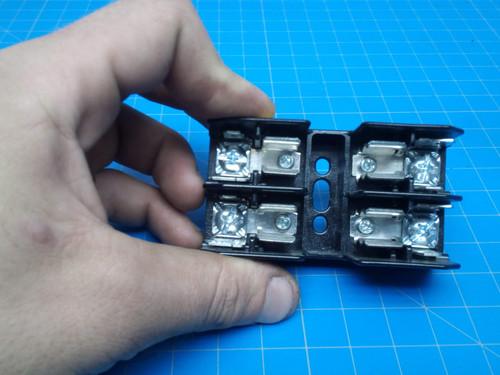 Buss Fuse Block BM6032PQ - P01-000075