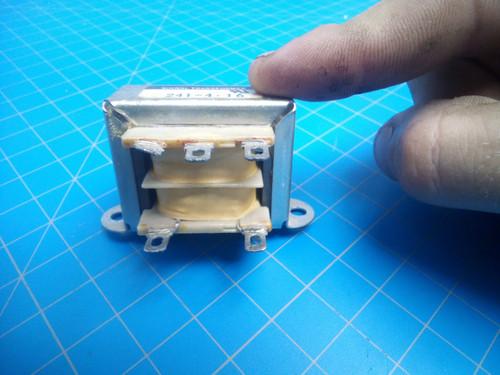 Challenge Diamond Signal Transformer E-1623 - P01-000080