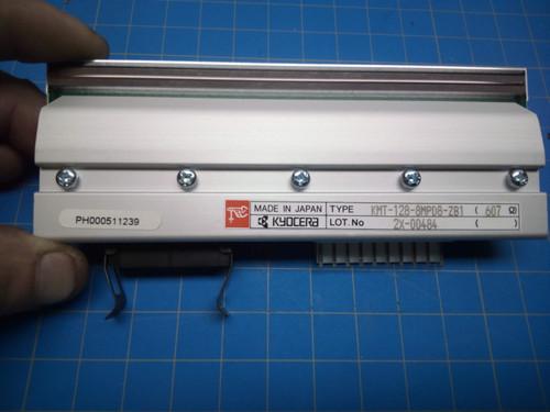 KYOCERA KMT PrintHead 37162 - P01-000088