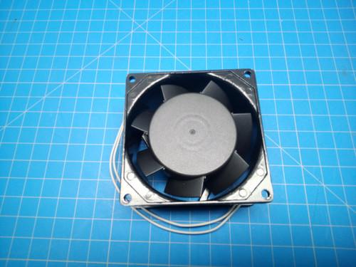 Dayton AC Axial Fan 4WT40 - P01-000097
