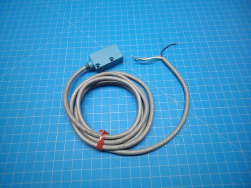 Honeywell Photoelectric Microswitch Sensor FE7C-DC6-M - P01-000099