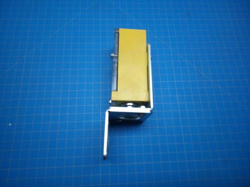 Banner LS10E Light Screen Emitter - P01-000114