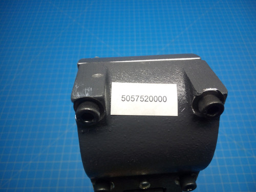 Bell & Howell Gripper Arm Assembly 5057520000 - P01-000124