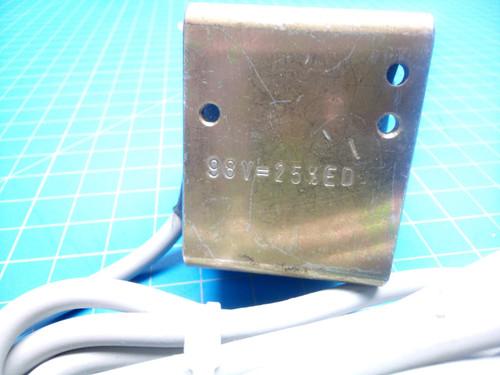 THOMA MAGNETTECHNIK Coil HBMX5030.11.A20-23 - P01-000125