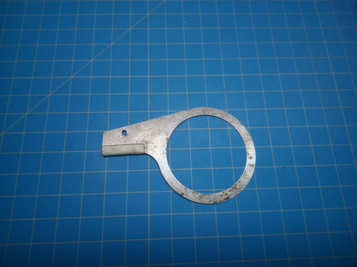 Rosback CHIP REMOVER 330-123 - P01-000129