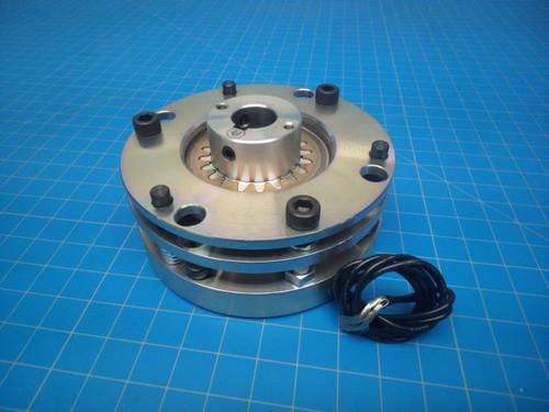 Komori 5LA-1300-029 Magentic Brake - P02-000011