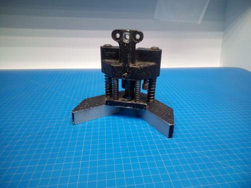 Challenge Paper Drill Corner Rounder Attachment - P02-000012