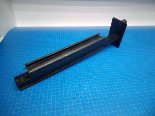 JBI DocuPunch 3:1 Square Paper Punch Die - P02-000014